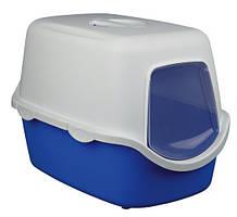 Trixie TX-40272 туалет-домик Vico  для кошек