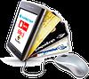 Пополнение Вашего мобильного телефона на 50 грн !!!