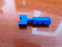 Пластиковый системный ключ(Вендинг)