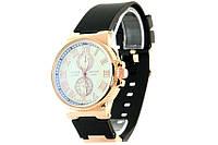 Женские часы Uliss-e Nardi-n