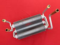 Теплообменник битермический Ferroli 30 кВт