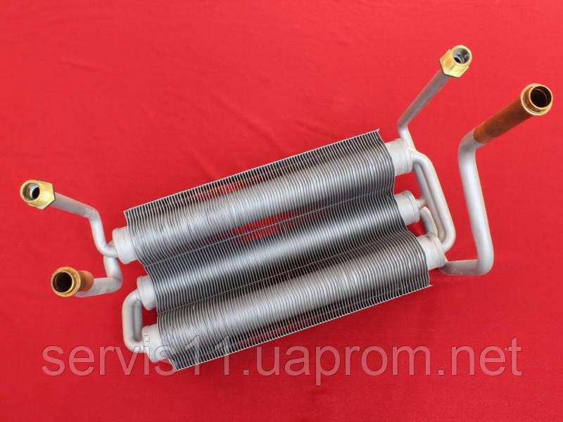 Битермический теплообменник для ferroli Кожухотрубный испаритель ONDA SSE 56.303.3000 Анжеро-Судженск