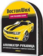 Умный аппликатор DoctorWax DW8650