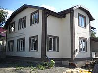 Дом, площадь Бакинских комиссаров