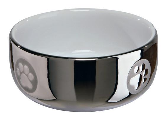 Trixie TX-24799 миска керамическая для кота  0,3л