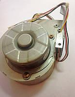 Вентилятор для газовых котлов Kiturami World 5000