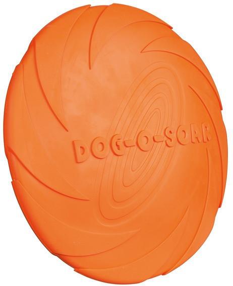 Trixie TX-33503 диск-апорт 24см для собак