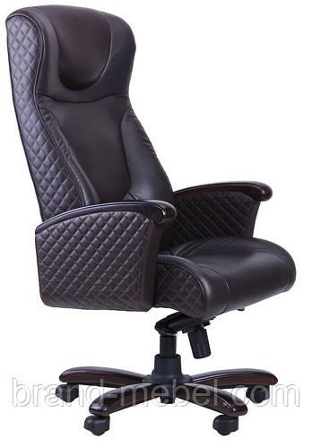 Кресло Галант Элит