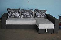 """Угловой диван """"Бали"""". витрина 59, фото 1"""