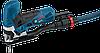 Лобзик Bosch GST 90 E 060158G000