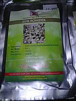 Сидр порошок, Зизифус монетчатый, Sidr Powder, 100 гр