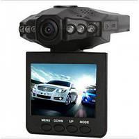 Купить видеорегистратор pioneer 340 видеорегистратор mitsubishi dx-nt400e цена