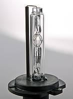 Лампа ксенон Н7 12V 35W