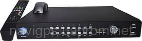 Видеорегистратор DVR LS-9808H