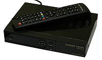 Golden Media Wizard HD 770