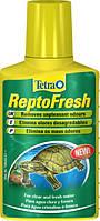 Кондиционер для воды Tetra ReptoSafe, 100 мл