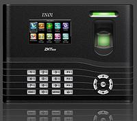 Системы контроля доступа и учета рабочего времени ZKTeco IN01A-ID, фото 1