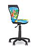 Кресло Ministyle GTS (Министайл)