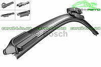 Дворники Bosch Aerotwin 3 397 008 581 500 мм Крепление Multi-Clip