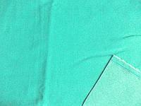 Джинс облегченный (мята) стрейч (арт. 04232) в отрезах
