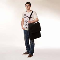 Большая универсальная сумка