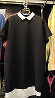 платье фирменное Karol Basic