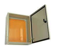Монтажный ящик ІР55 800х600х250