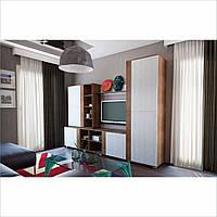 Гостиная, мебель в комнату для гостей «Бавария»