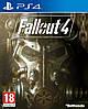 Fallout 4 (Тижневий прокат запису)