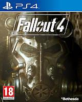 Fallout 4 (Недельный прокат аккаунта)