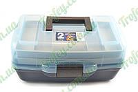 Ящик рыболовный Aqutech 1702T