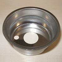Фильтр для крема кофеварки Delonghi (  De`Longhi,Делонги)