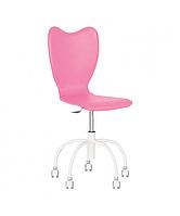 Кресло Princess GTS (Принцесса)