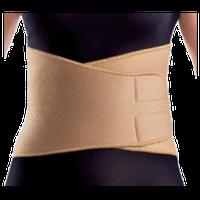 Бандаж ортопедический (согревающий), 4045, люкс