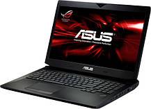 Ноутбук ASUS Rog G750JS (G750JS-T4031H) +240GB SSD +1TB HDD, фото 2