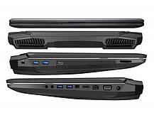 Ноутбук ASUS Rog G750JS (G750JS-T4031H) +240GB SSD +1TB HDD, фото 3