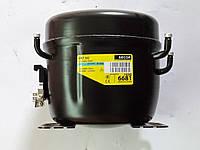 Компрессор холодильный герметичный Danfoss FR7.5G (поршневой компрессор)