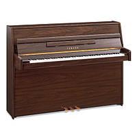 Пианино YAMAHA JU109 (PW)