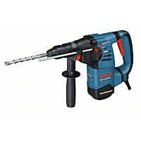 Перфоратор Bosch GBH 3-28 DFR, 061124A000