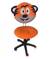 Кресло детское Тигр