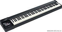 MIDI клавиатура ROLAND A-88