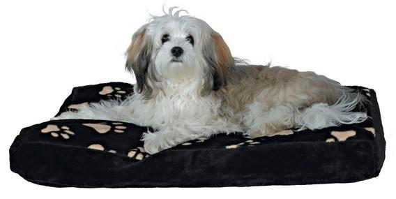 """Trixie TX-37573 матрац """"Winny"""" 80х55см,  для собачек"""