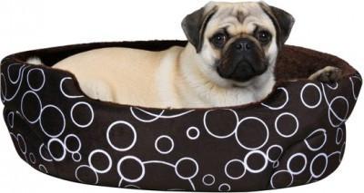"Trixie TX-38284 мягкое место ""Marino"" для собак 75 × 65 см"