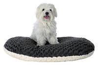 "Trixie TX-38953 матрац  ""Kaline"" для собак 64 × 41 см"
