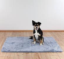 Trixie TX-28653 Підстилка Thermo для собак 150*100см