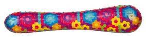 Trixie ТХ-33670 палочка игрушка для собак  26см