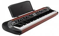 Цифровое пианино KORG SV1-73