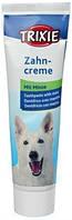 ТгіхіеТХ-2557 Зубна паста з м'ятою для собак 100г