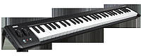 MIDI клавиатура KORG MICROKEY-61