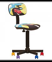 Кресло Bambo (Бамбо)